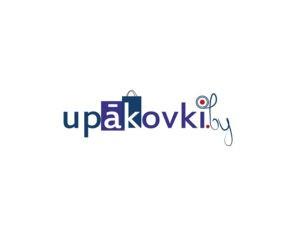 upakovki.by логотип