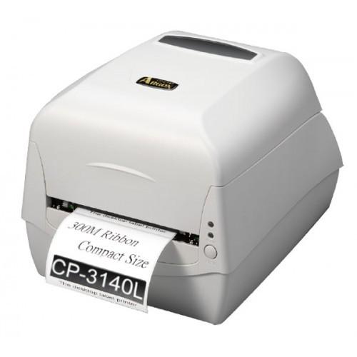 Принтер термоэтикеток Argox CP-3140L