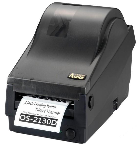 Термопринтер Argox OS-2130D