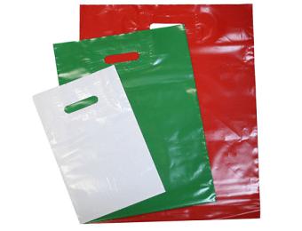 Чем отличается пакет из ПВД от пакета из ПНД