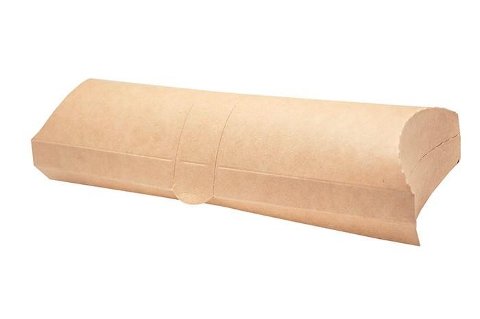Упаковка для ролла